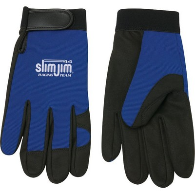 Mechanics Glove (XL)